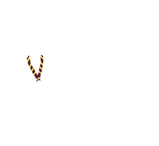Pfadi Menzingen